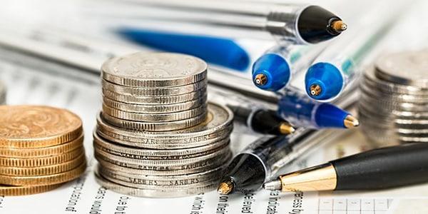 デイトレードの手数料を減らす証券会社の選び方