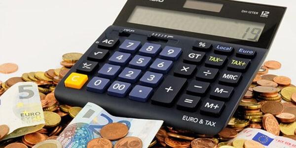 デイトレードの損切りと資金管理の方法
